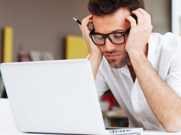 Почему работодатель вам не звонит?