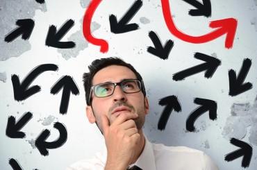 Что и как писать в сопроводительном письме