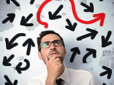 11 качеств, которые мешают карьере