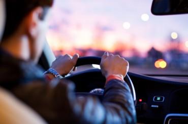 Самые необычные вакансии для автомобилистов