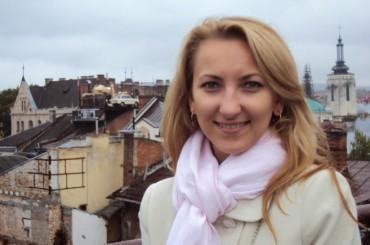 Цифровое издательство МЦФЭР — европейская компания с украинской душой