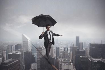 5 способов заинтересовать работодателя
