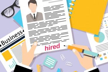 7 вещей, на которые работодатель смотрит в резюме