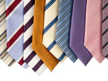 Стандарты дресс-кода – как соответствовать