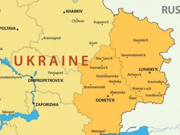 Донецк и Луганск: динамика рынка труда