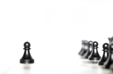 Лидерство в организациях: результаты опроса