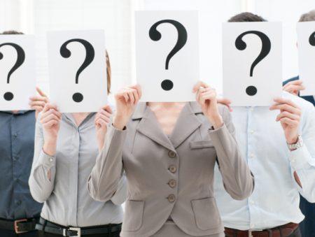 5 вопросов с подтекстом на собеседовании. Как ответить правильно?
