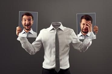 38% украинцев идут на работу с негативными эмоциями