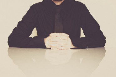 8 плохих привычек, которые помогут вам в работе