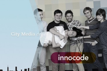 Innocode, або як побудувати Норвегію у Львові