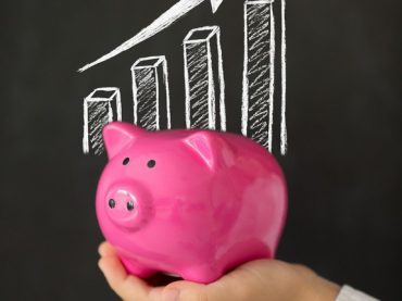 Аналитика банковской сферы: главные тенденции