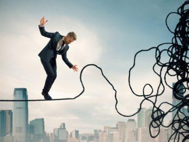 92% украинцев жалуются на проблемы с трудоустройством