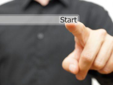 Как узнать, будет ли успешной новая работа