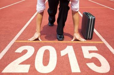 Что несет 2015 год?