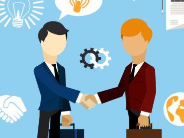 Как продать себя работодателю