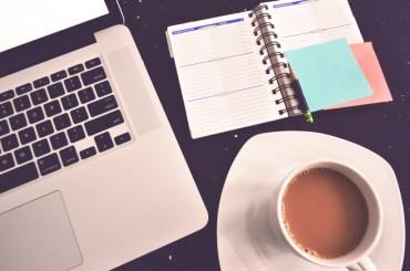 Три шага к успешной карьере
