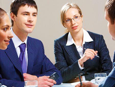 8 вещей, которые нужно упомянуть на собеседовании