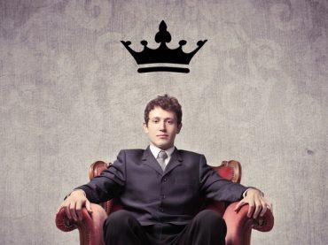 5 роковых фраз менеджера