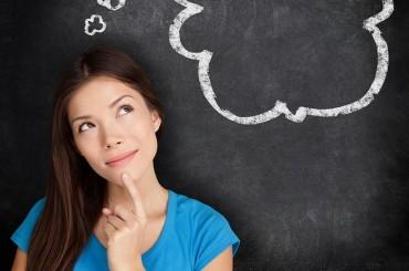 Как повысить свою эффективность при поиске работы?