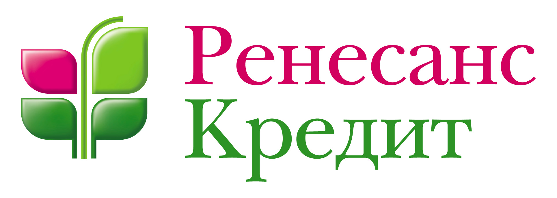 Image result for ренессанс кредит