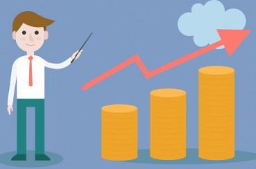 Как живут маркетологи: аналитика