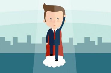 9 советов, как сохранить работоспособность и активность