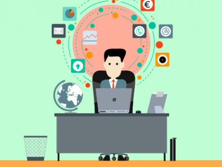 Разрушители мифов: 5 заблуждений о поиске новой работы