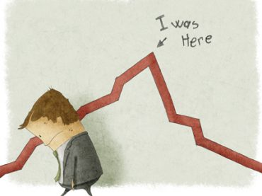 6 причин, почему вы можете не получить повышение