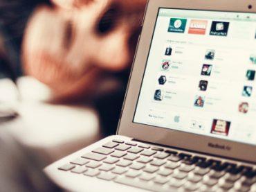 Навести красоту: 5 онлайн-сервисов для составления резюме