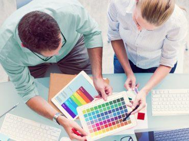 Что рынок труда предлагает интернет-маркетологам: обзор трендов