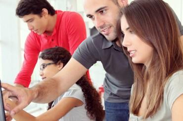 IBM, Ernst&Young, 1+1, METRO, GlobalLogic: обзор самых «вкусных» актуальных стажировок
