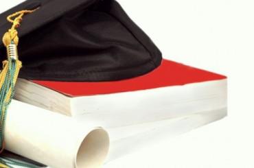 Шанс: грант на обучение на программе MBA