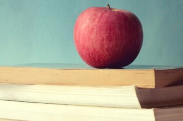 В яблочко: как маркетинг поможет вам найти работу