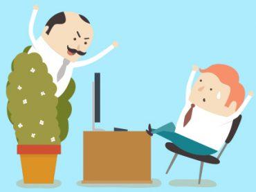 Идеальный кандидат: кого ищут работодатели