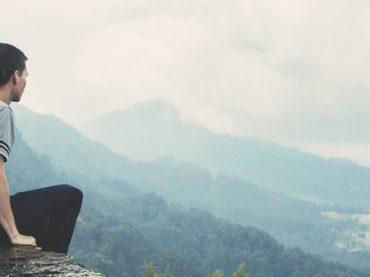 7 разрушительных привычек, которые мешают жить счастливо