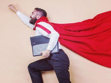 Как убедить работодателя, что вы – лучший кандидат?