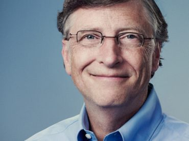 Книжный червь Гейтс, аккуратист Кинг и медитирующая Опра Уинфри: что успешные люди делают перед сном