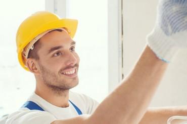 Что ждет строителей на рынке труда?
