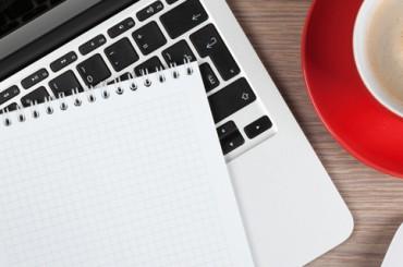 Не просто слова: 10 секретов убедительного сопроводительного письма