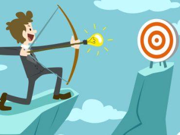 Как продать себя работодателю: секреты трудоустройства от Google