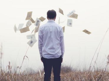 Осторожнее с выражениями: 5 фраз, мешающих карьере