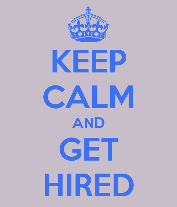keep-calm-and-get-hired-37