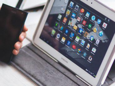Офис в телефоне: 7 приложений, которые облегчат вашу работу