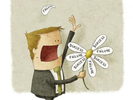 Сердце в пятках: как победить волнение перед собеседованием