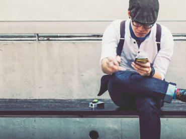 9 привычек, которые мешают нам быть продуктивными