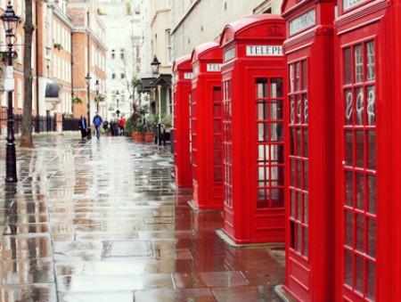 10 советов, как выучить иностранный язык, от человека, говорящего на девяти