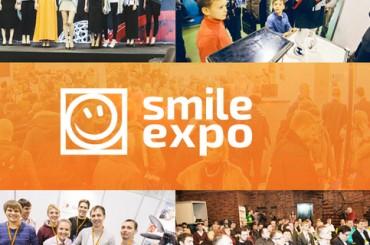 Интервью с работодателем: инновационная команда Smile-Expo