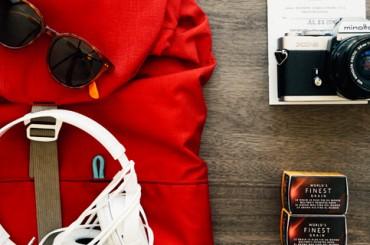 Новый курс: как выйти из карьерного тупика и выбрать новое направление