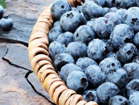 Пища для ума: 8 продуктов, чтобы «подзарядить» мозг