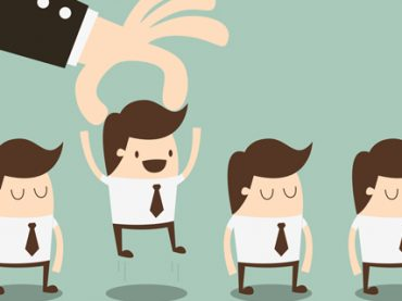 Рынок труда: три опасных тенденции для соискателей